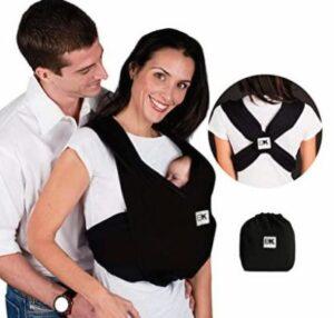 Baby Ktan Original Baby Wrap Carrier